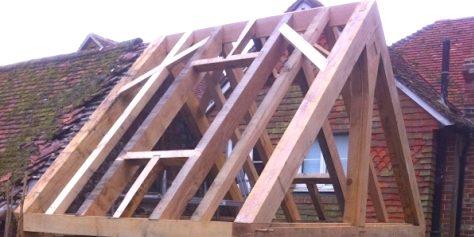 timberresourcesinternationalltd
